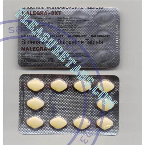 Viagra Super Dulox-force